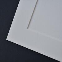 画框a3 彩色卡纸相框裱8开4K画框挂墙a4简易画框6寸8寸7寸A3 裱4开画纸 +膜+胶