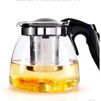 适用于扬电沁园可用茶吧机饮水机用单个玻璃壶保温恒温单独泡茶壶 图片色