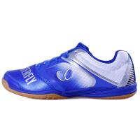 蝴蝶Butterfly TBC-93610乒乓球鞋 男女款专业运动鞋比赛球鞋