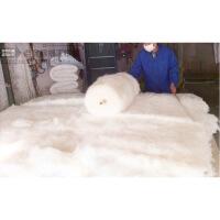 棉被幼儿园被子婴儿童春秋冬被芯棉花褥子棉絮棉胎床垫被定做