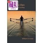 【中商海外直订】With Two Oars: Reflections on Sculling