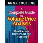 【预订】A Complete Guide to Volume Price Analysis
