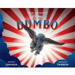 Dumbo: The Visual Companion