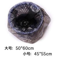 晨光垃圾袋家用 一次性黑色收纳袋小号大号塑料袋加厚垃圾袋批发