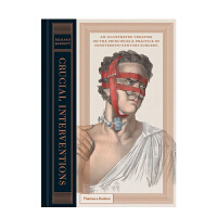 Crucial Interventions: An Illustrated Treatise 手术剧场:19世纪外科革