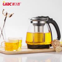 玻璃�^�V茶�卮笕萘克��嘏莶�丶矣锰籽b
