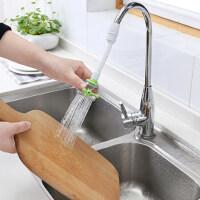 家居日用品厨房用具小百货生活神器懒人实用居家用小东西日常家庭