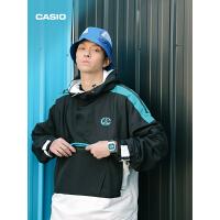 casio旗舰店GM-5600学生小方块电子手表男卡西欧官网官方G-SHOCK