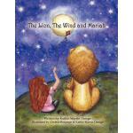 【预订】The Lion, the Wind and Mariah