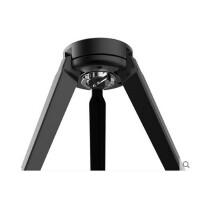 极米投影仪Z4X和Z4AIR 芒果小觅专配桌面支架 便携坚固 小三脚架