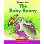 【预订】The Baby Bunny