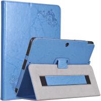 华硕(ASUS)天马平板保护套 标准版皮套 10.1英寸TF103CE保护壳