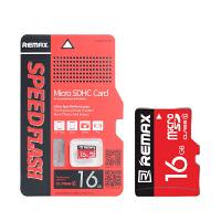 【包邮】Remax 16g内存卡储存sd卡高速tf卡Class10高速传输手机内存卡包邮