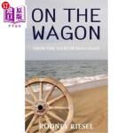 【中商海外直订】On the Wagon