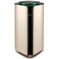 大松 空气净化器家用除雾霾除甲醛 KJ450G-A01 除pm2.5 除异味