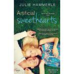 【预订】Artificial Sweethearts