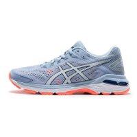 ASICS亚瑟士 稳定透气女跑步鞋运动鞋19春夏GT-2000 7 1012A147-400
