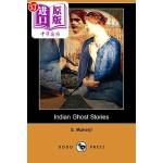 【中商海外直订】Indian Ghost Stories (Dodo Press)