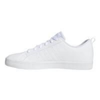 Adidas阿迪达斯 男鞋 NEO运动轻便休闲鞋低帮板鞋 DA9997