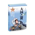 大国之翼――试飞英雄李中华的故事