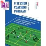 【中商海外直订】8 Session Coaching Program: Ages 11-16 Years