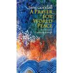 【预订】A Prayer for World Peace