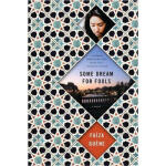 Some Dream for Fools Faiza Guene Mariner Books