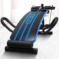 起坐健身器材家用男运动辅助器锻炼收卷腹练腹肌瘦肚子仰卧板
