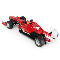 儿童玩具小汽车1:18遥控车儿童玩具遥控车男孩赛车