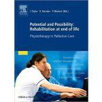 【预订】Potential and Possibility: Rehabilitation at End of Lif