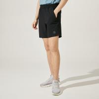 网易严选 男式运动吸湿速干短裤