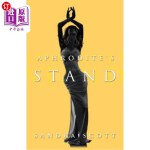 【中商海外直订】Aphrodite's Stand