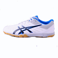 ASICS亚瑟士 1073乒乓球鞋 男女透气轻便乒乓球鞋运动鞋