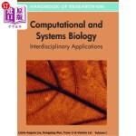 【中商海外直订】Handbook of Research on Computational and Systems B