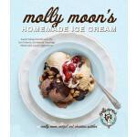 【预订】Molly Moon's Homemade Ice Cream Sweet Seasonal Recipes