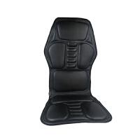 汽车座椅按摩垫多功能靠垫椅垫大众/朗逸/颈椎颈部腰部按摩器