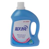 [当当自营] 蓝月亮 深层洁净护理洗衣液自然清香 3kg