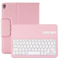 新款ipad�{牙�I�P2018款9.7英寸iPad Air2保�o套老款iPad234�O果平板Pro10 9.7新iPad/