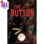【中商海外直订】The Button