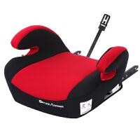 �和�汽�安全座椅增高�|3-12�q������d便�y式坐�|