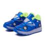 【 限抢购 29.9元】男童女童棉鞋儿童宝宝童鞋保暖防滑小童手工棉鞋加绒布鞋冬季