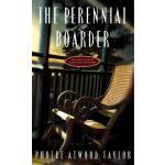 【预订】Perennial Boarder: An Asey Mayo Mystery