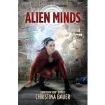 【预订】Alien Minds