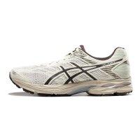 ASICS亚瑟士 缓冲跑步鞋男轻便运动鞋19春夏 GEL-FLUX 4 1011A614-200