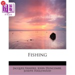 【中商海外直订】Fishing