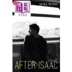 【中商海外直订】After Isaac