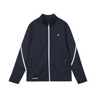 【网易严选双11狂欢】男式都市运动外套