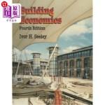 【中商海外直订】Building Economics: Appraisal and Control of Buildi