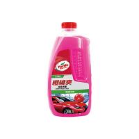 樱桃爽洗车液水蜡套装汽车泡沫清洗剂蜡水清洁去污上光冼车液