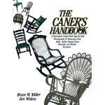 【预订】The Caner's Handbook
